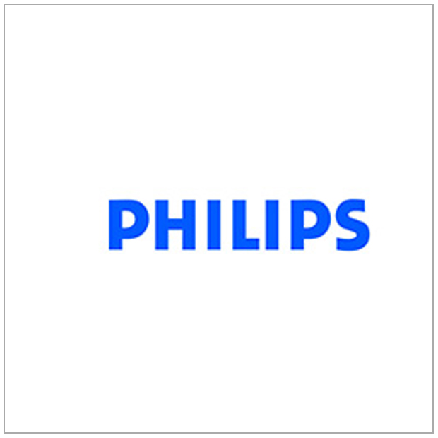 Philips Mikes